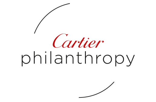 LOGO-CARTIERPHILANTHROPY-L.png