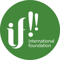 IF International Foundation.png