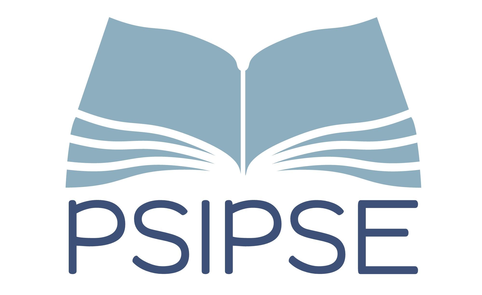 PSIPSE-logo_4.jpg