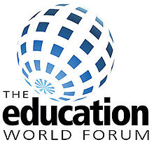 220px-Education_World_Forum_Logo.jpg