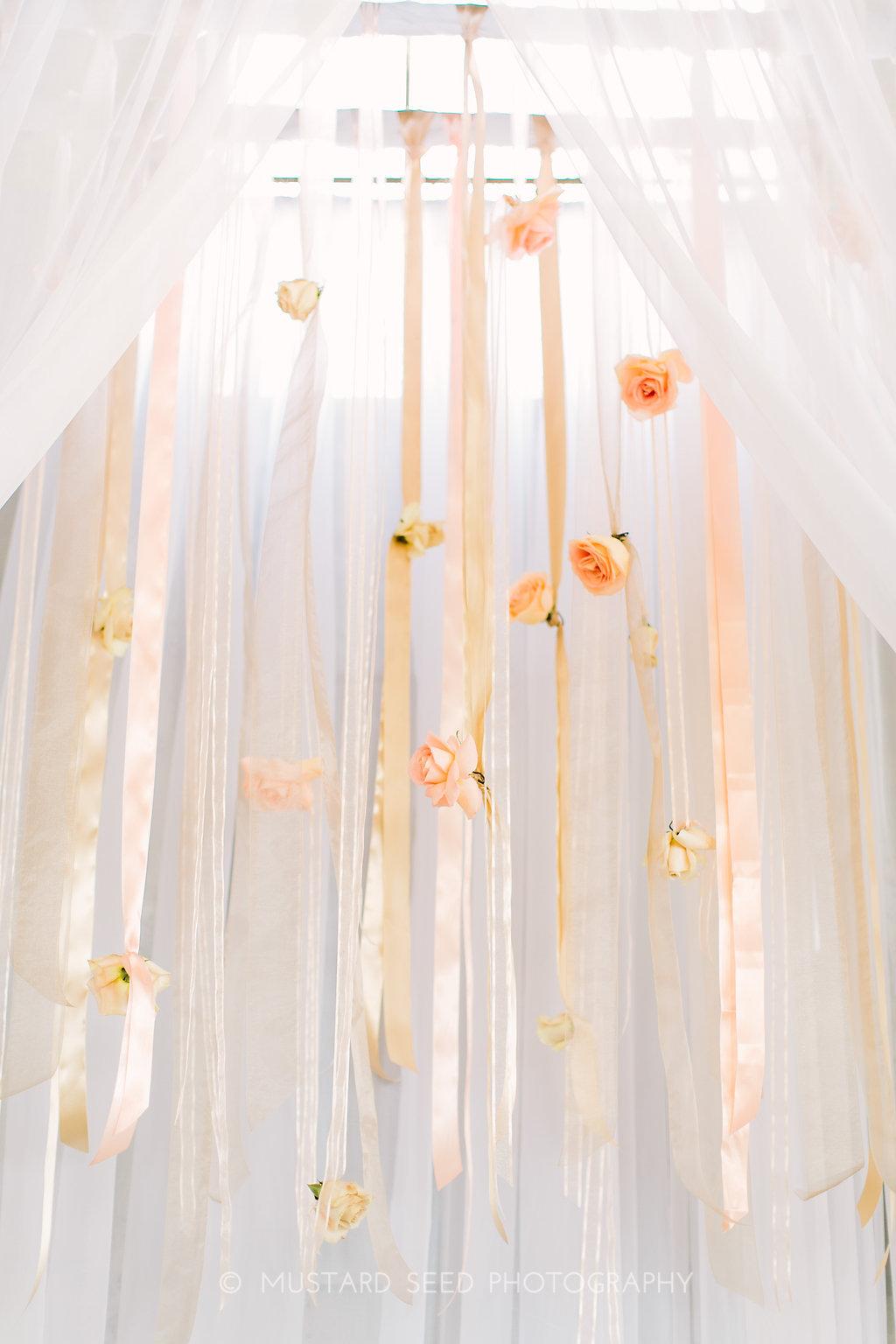 Wedding_151.JPG