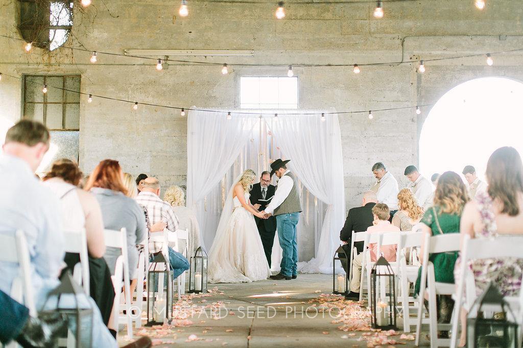 Wedding_210.JPG
