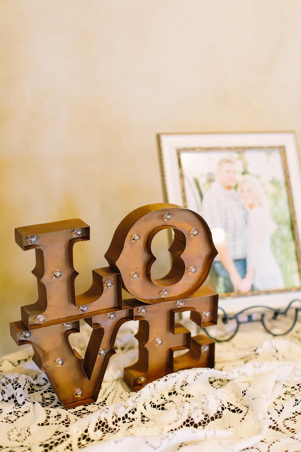 Wedding_377.JPG