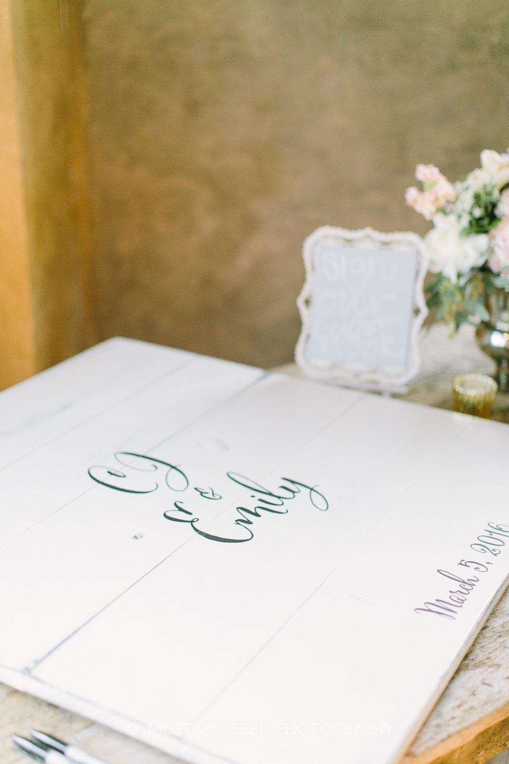Wedding_381.JPG
