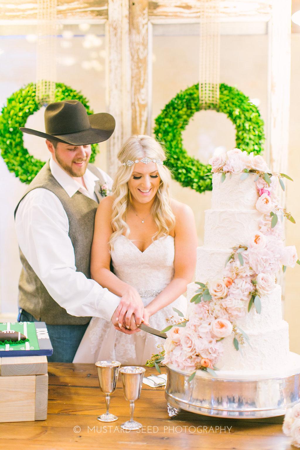 Wedding_470.JPG