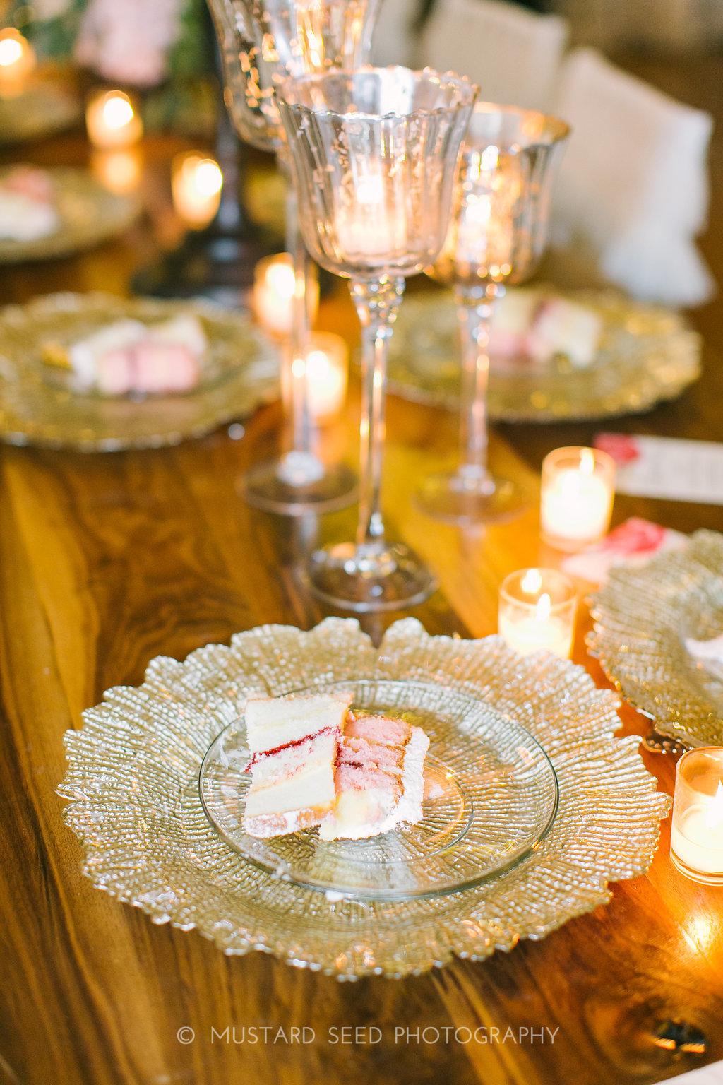 Wedding_563.JPG