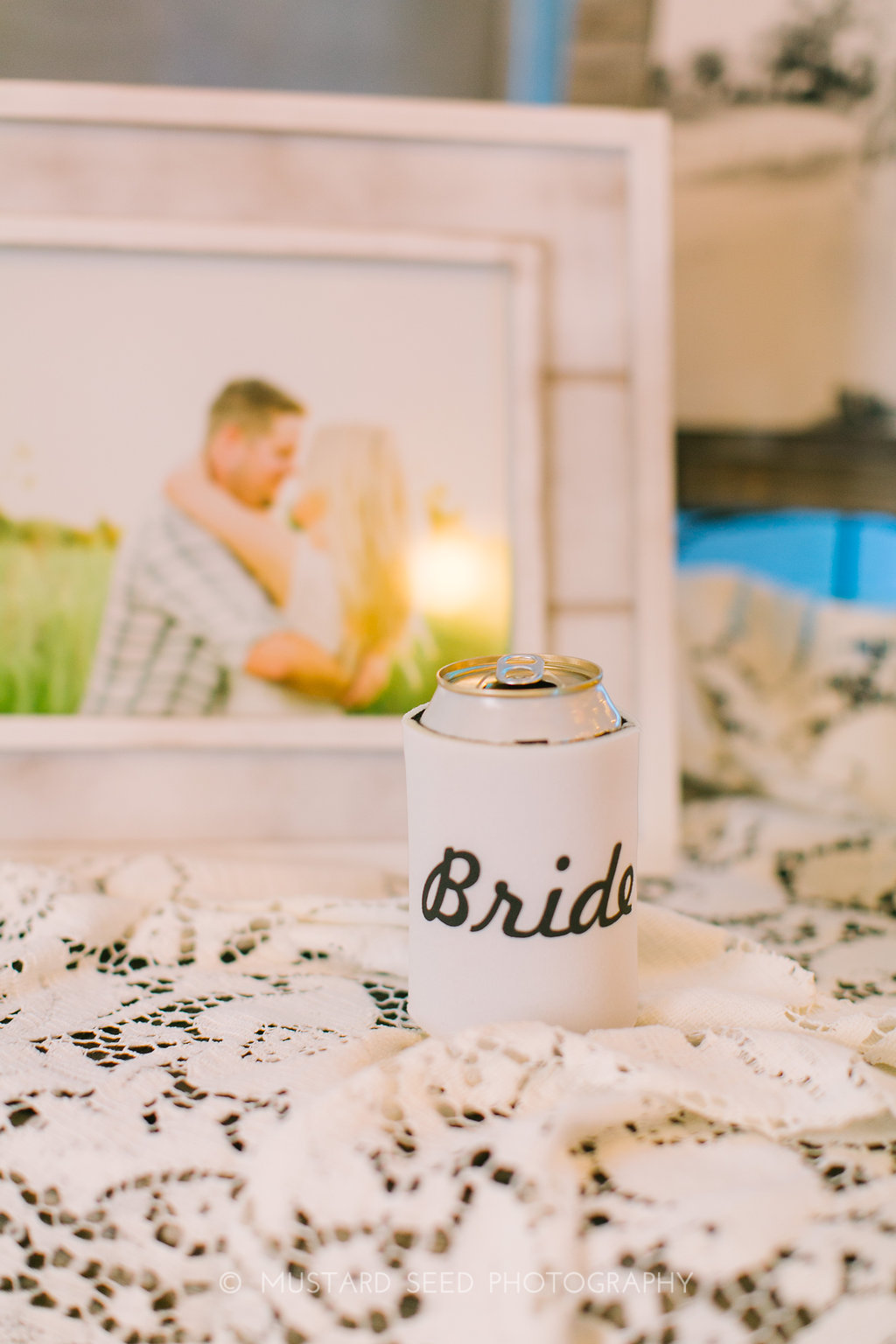 Wedding_677.JPG
