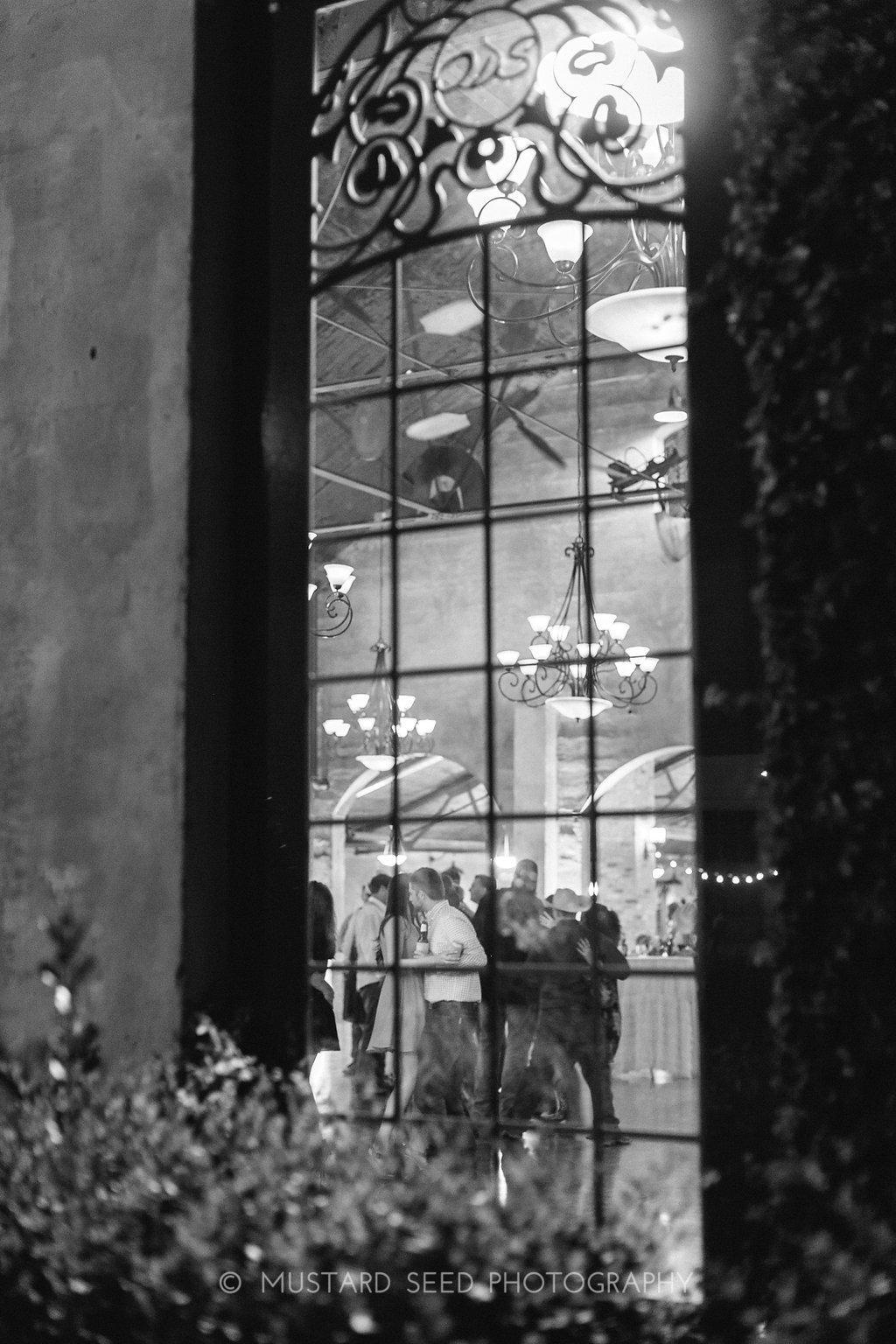 Wedding_726.JPG