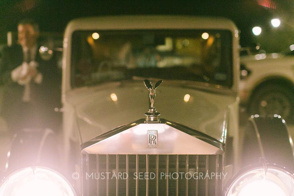 Wedding_740.JPG