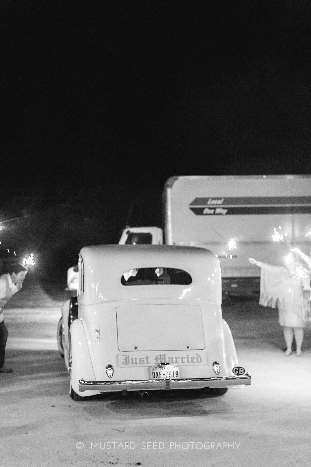 Wedding_750.JPG