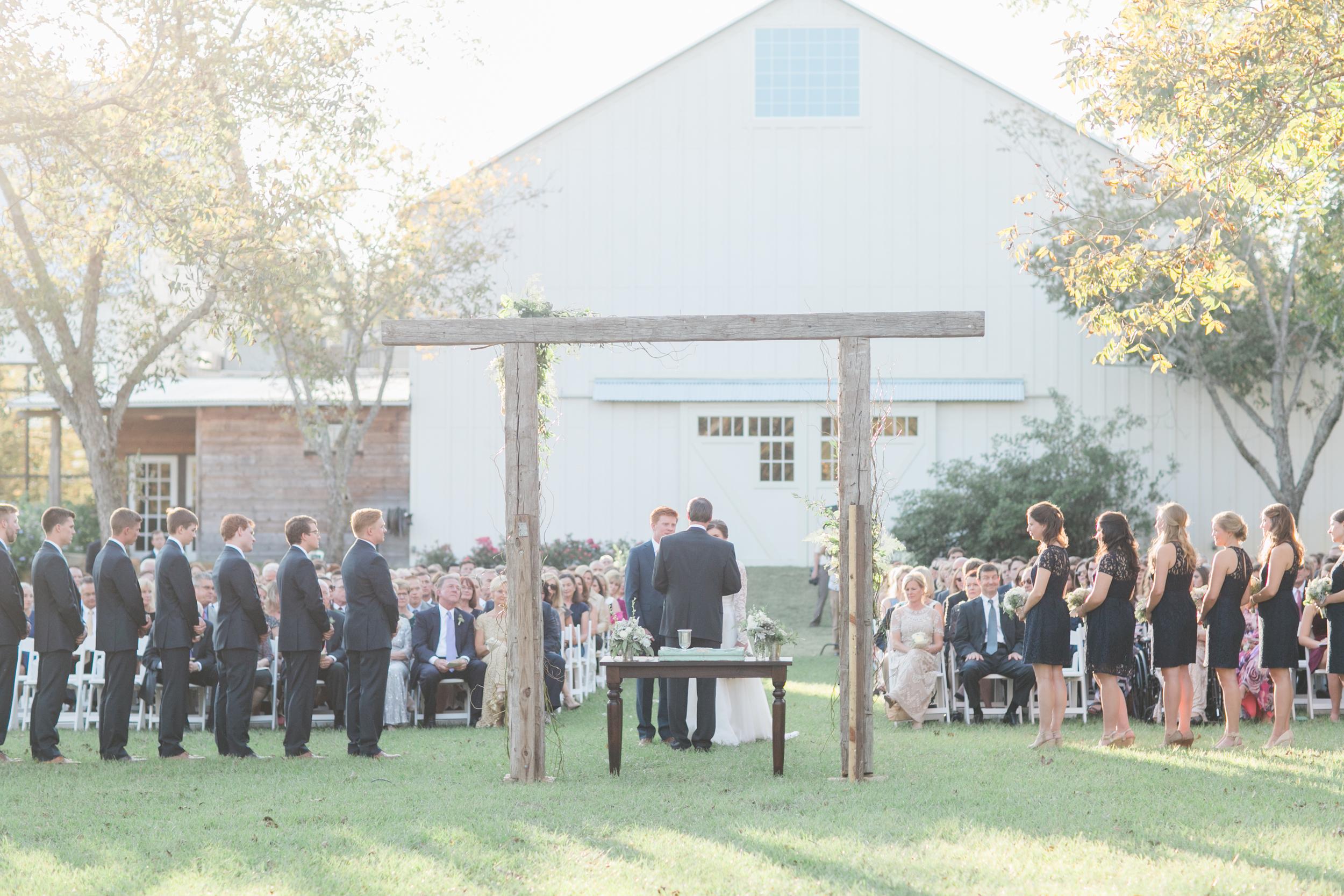 wedding-1626.jpg