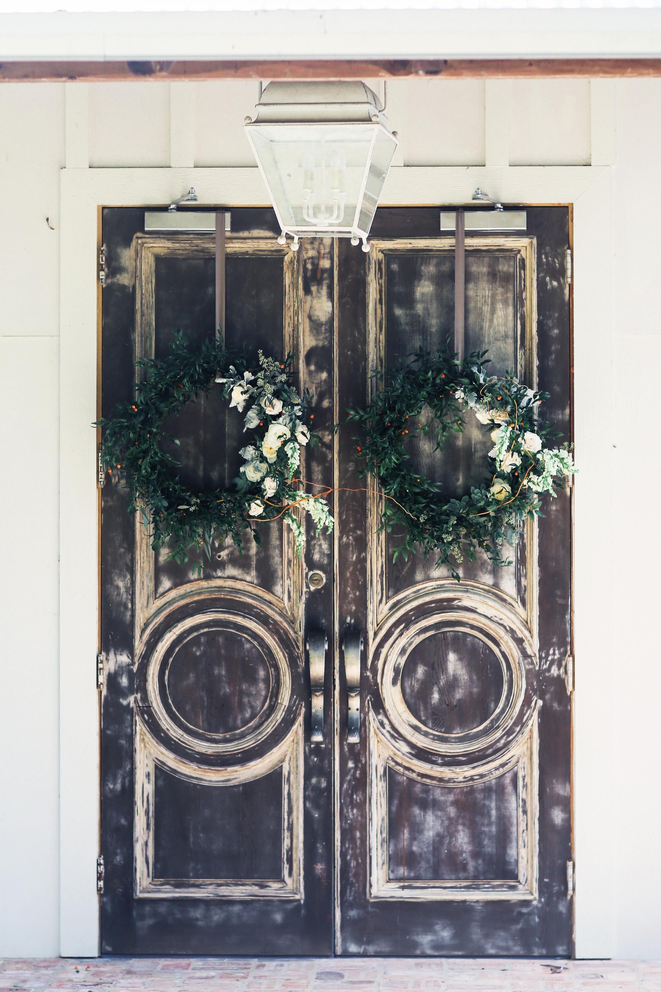 wedding-1520.jpg