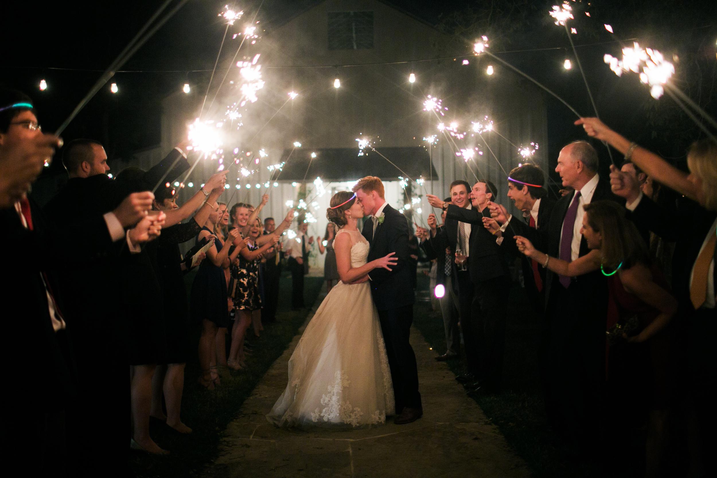 wedding-1642.jpg