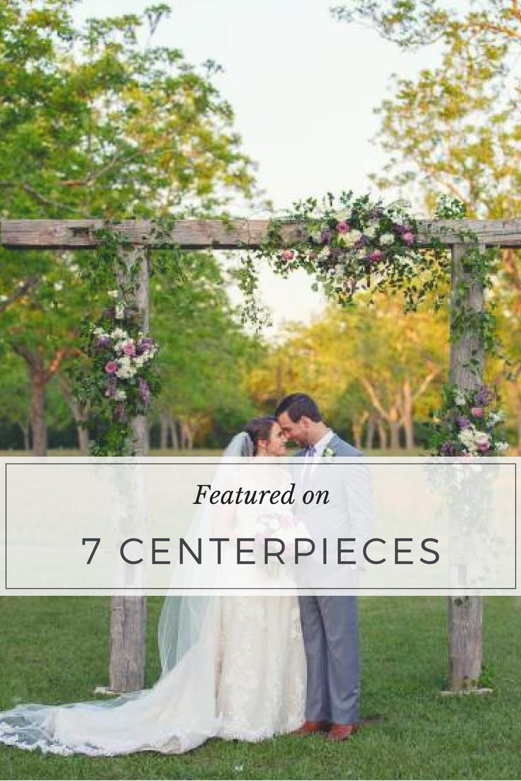 Emily & Haden- 7 Centerpieces.png
