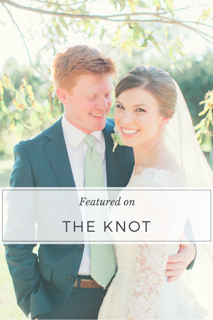 Snelling- The Knot.png