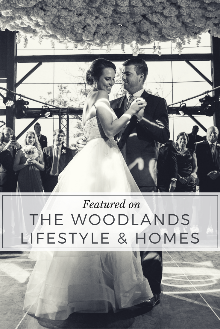 Gibbons - The Woodlands Lifestyle & homes.png