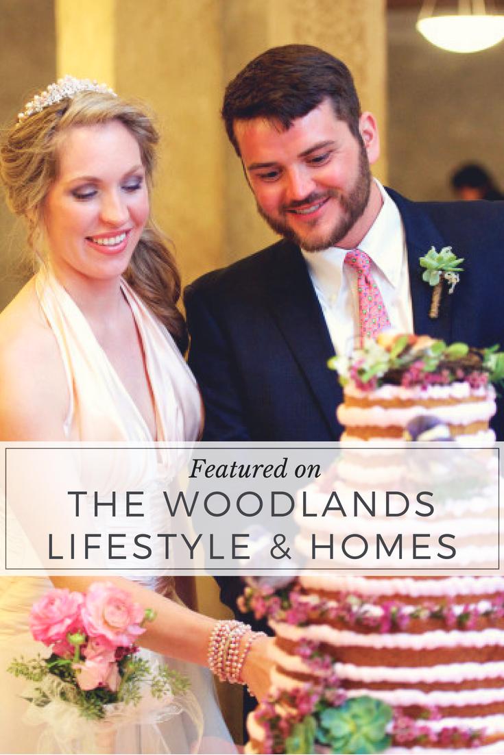 Schuetz - Woodlands Lifestyle & Homes.png