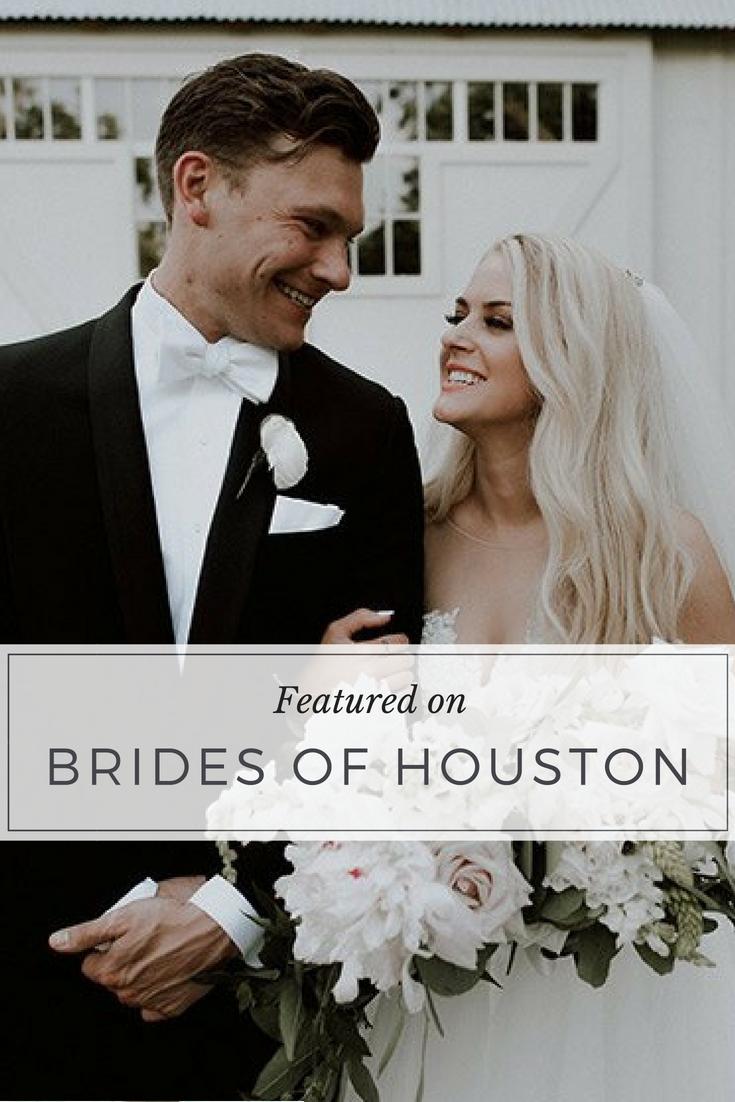 Shane & Samanatha - Brides of Houston.png