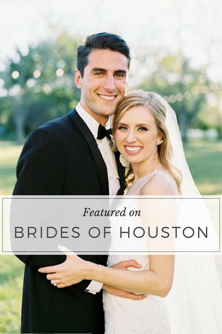 Connor & Laura - Brides of Houston.png