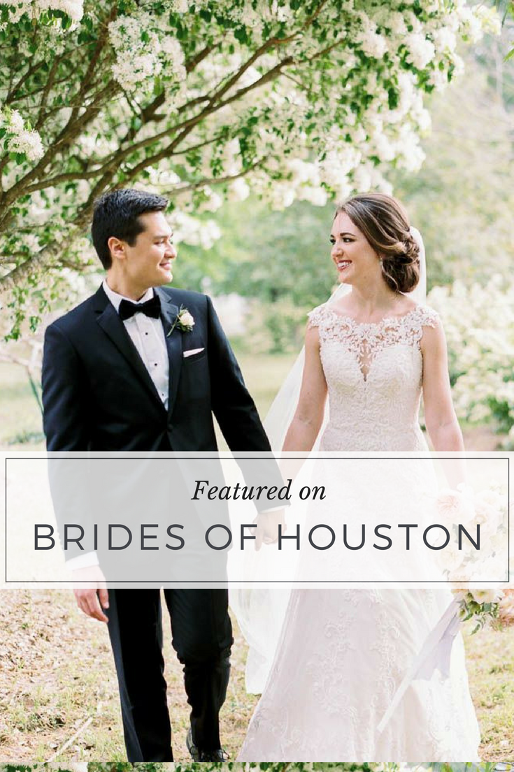 Meredith & Justin - brides of houston.png