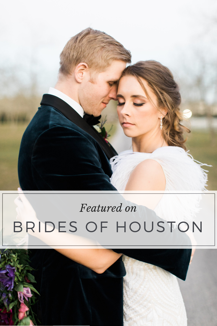 Brides of Houston 1.png