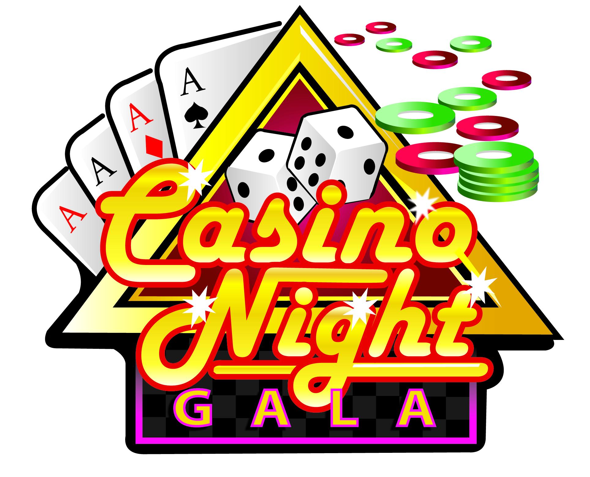 Casino Night Gala  logo .jpg