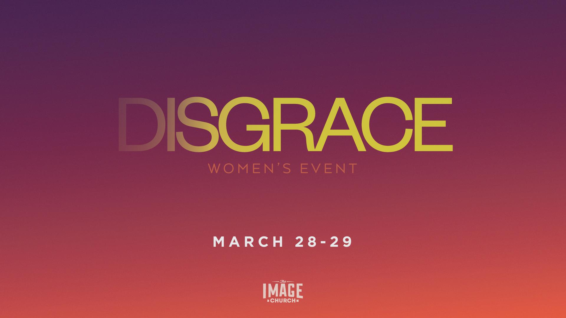Disgrace_Slide.jpg