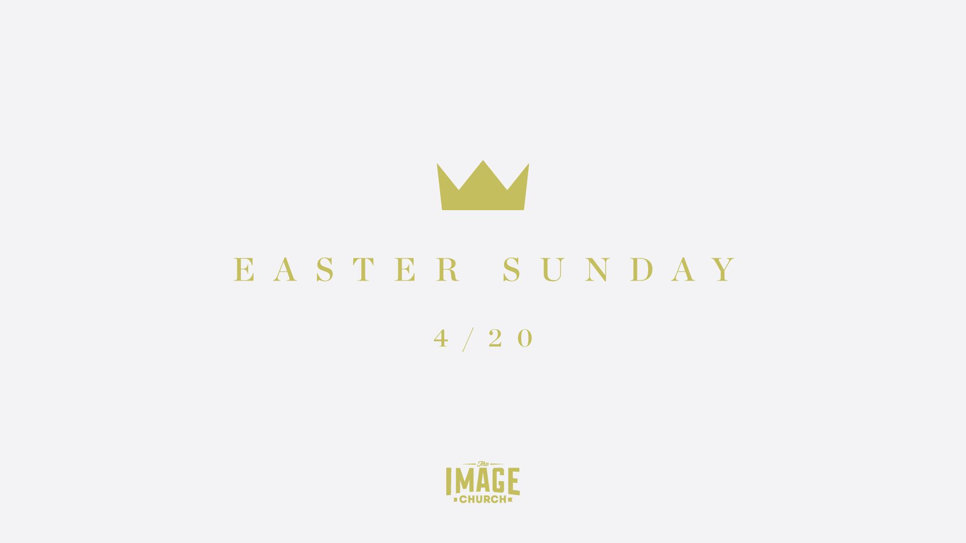 EasterSunday_slide.jpg