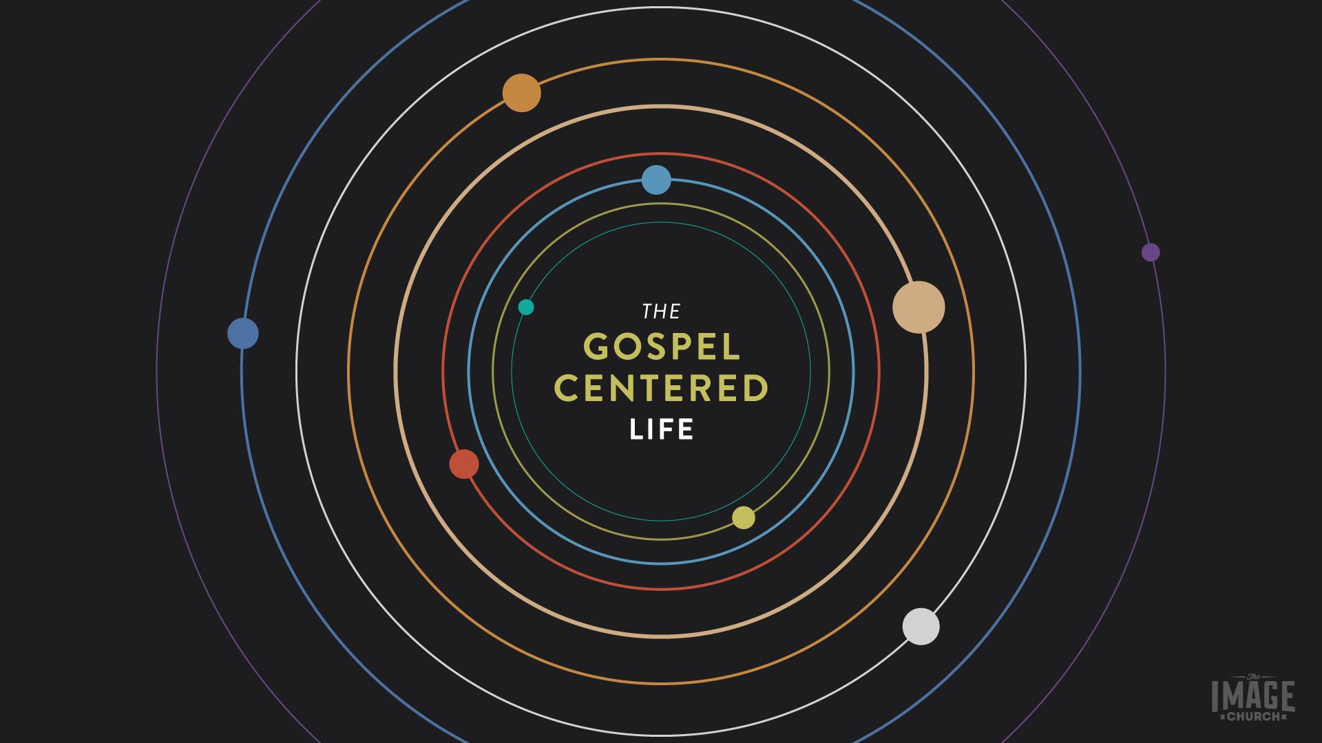 GospelCentered_slide_title.jpg