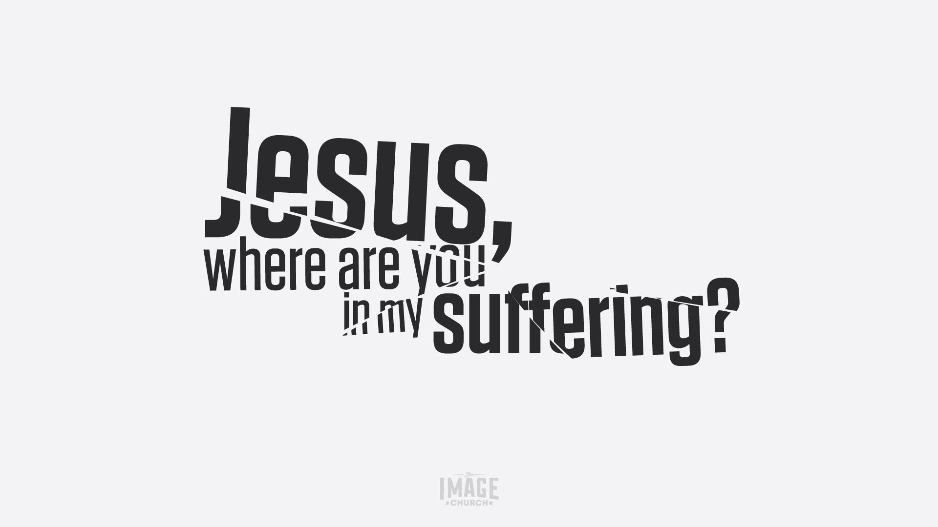 Suffering_slide.jpg