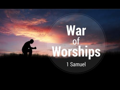 war.of.worships.1.jpg