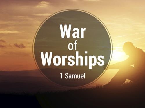 war.of.worships.2.jpg