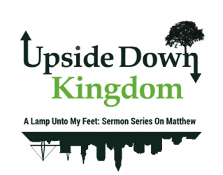 upside.down.kingdom.jpg