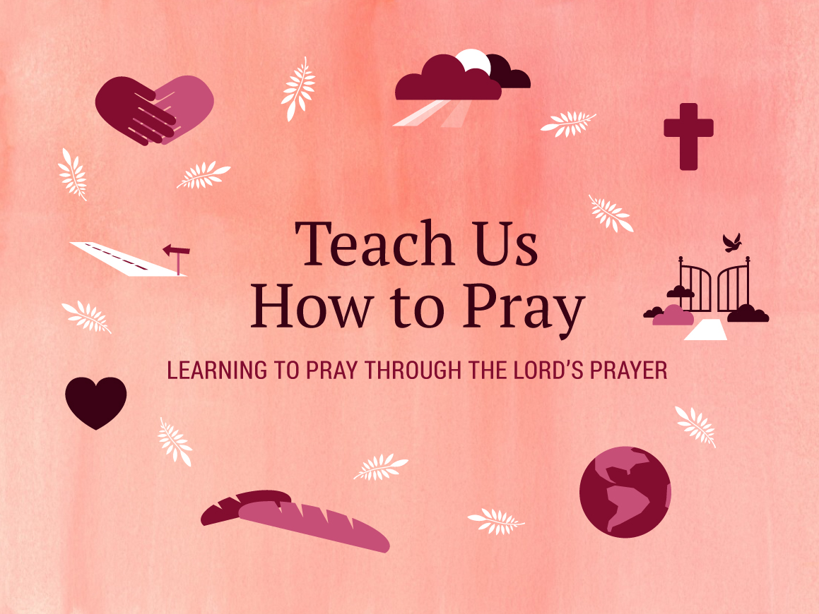 prayer_ppt_poster.jpg