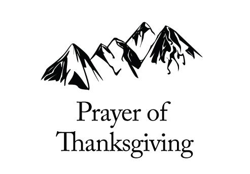 bulletin_thanksgiving.jpg