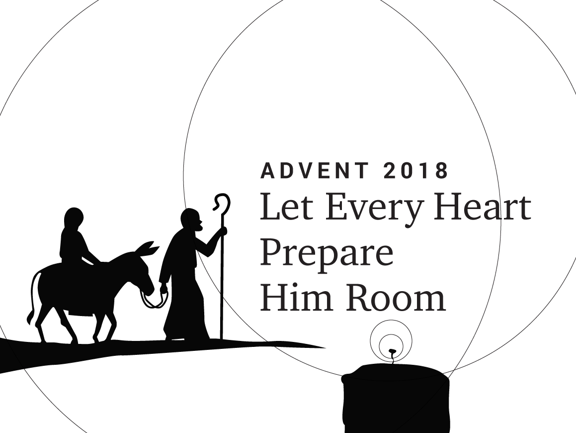 advent_bulletin.jpg