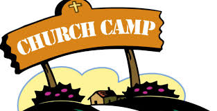 church camp.jpeg