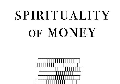 bulletin_money.jpg