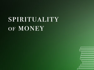 money_ppt_poster.jpg