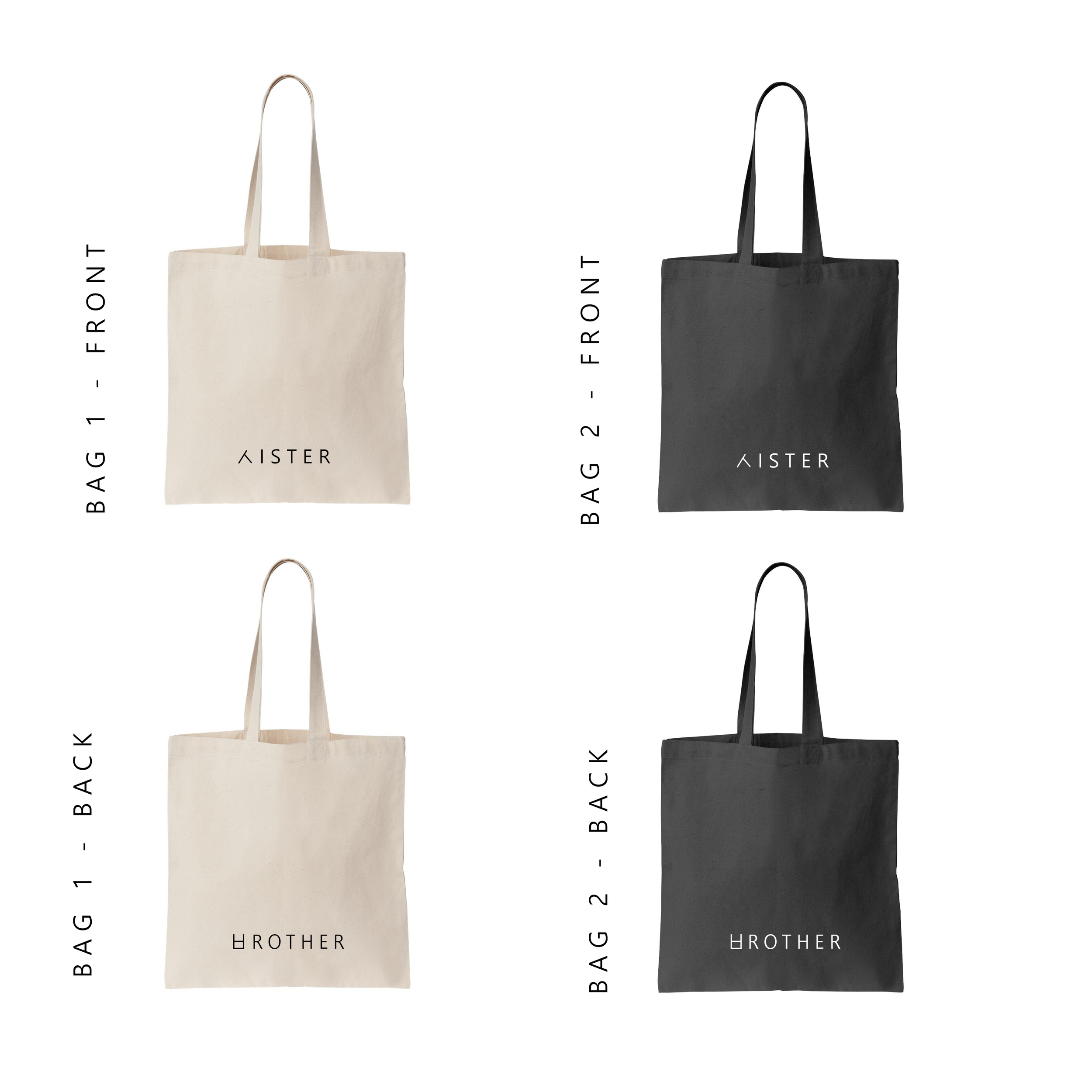 Tote Bag Artwork All.png