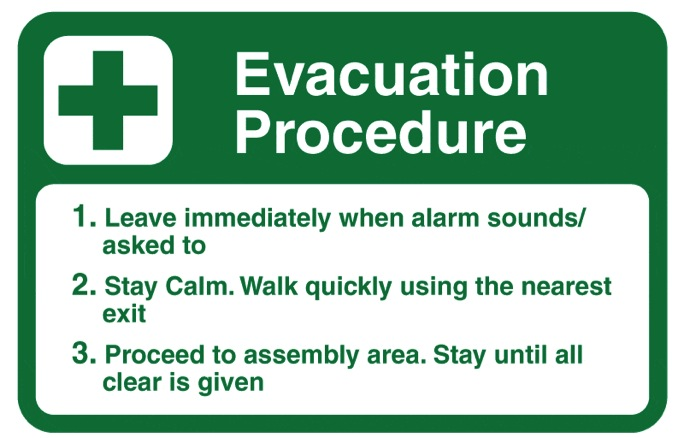 A4-Evacuation-Procedure.jpg
