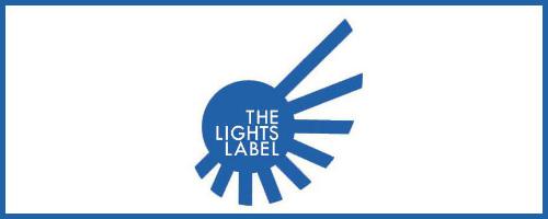 LIGHTS_LOGO-1.jpg