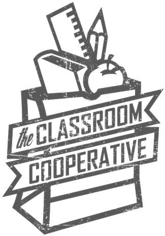 Classroom+Coop+Logo.jpg