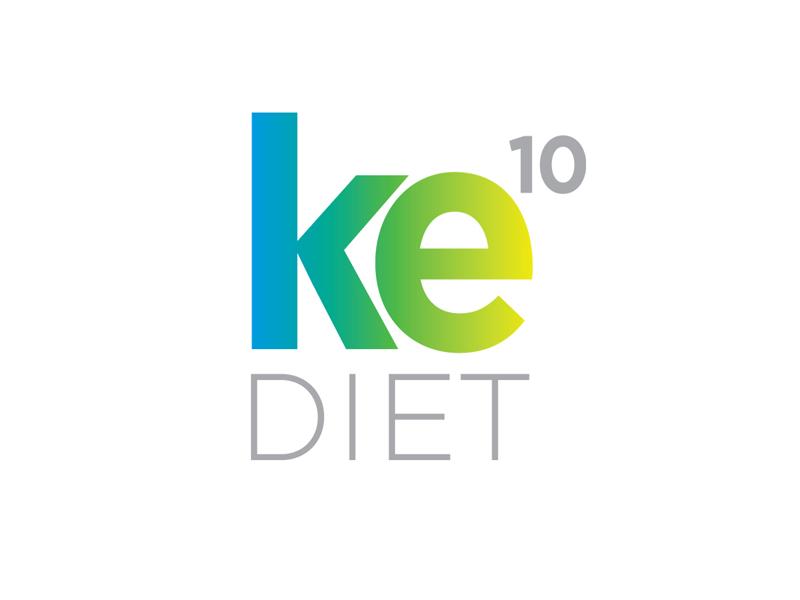 Ke Diet 10 Day Program