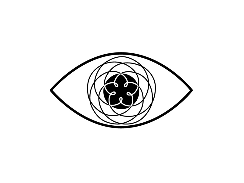 Eye of I by I See Ideas