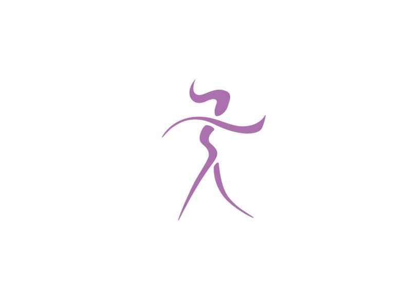 Rhythm For Life Dance