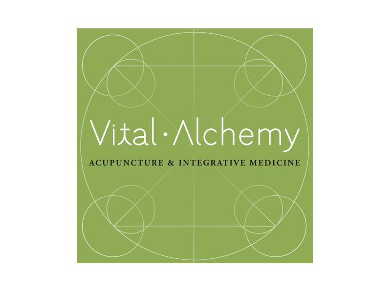 Vital Alchemy