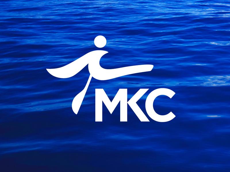 Manhattan Kayak Company