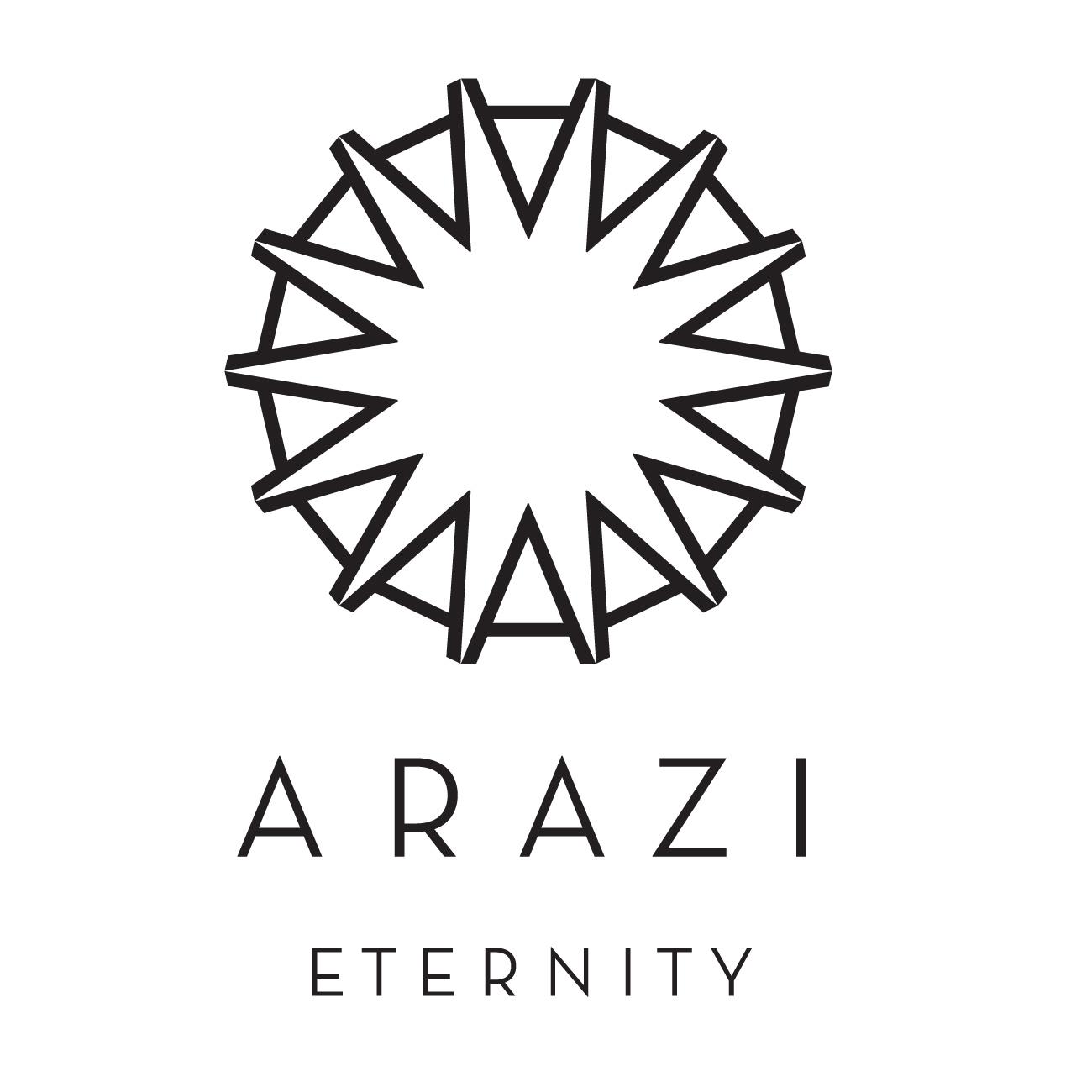 ARAZI_THUMB.jpg