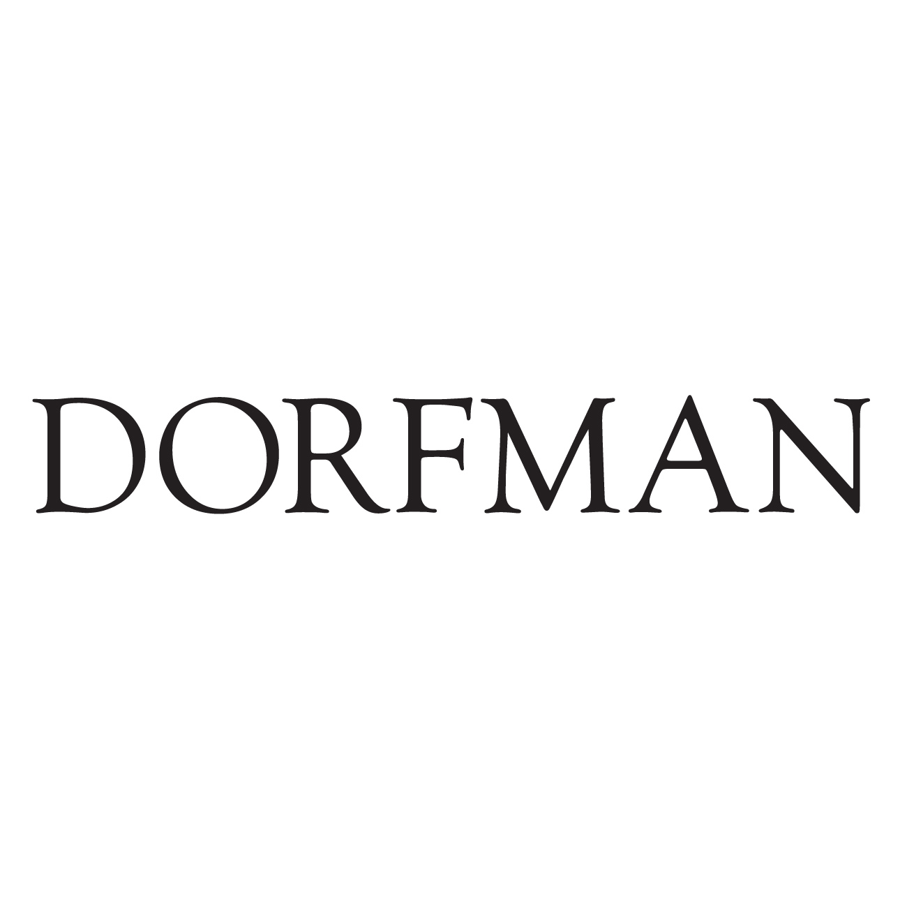 DORFMAN_THUMB.jpg